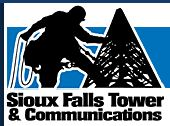 Sioux Falls Tower