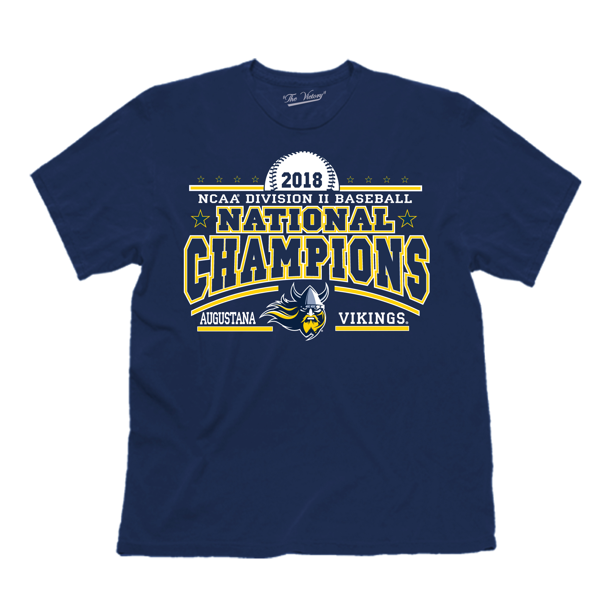 National Championship Shirts Now Available