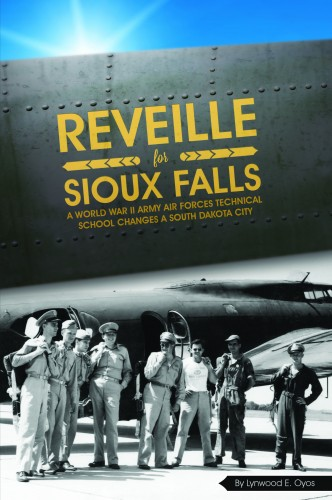 Reveille for Sioux Falls
