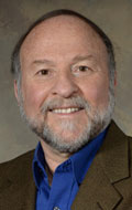 Dr. Barry Prizant