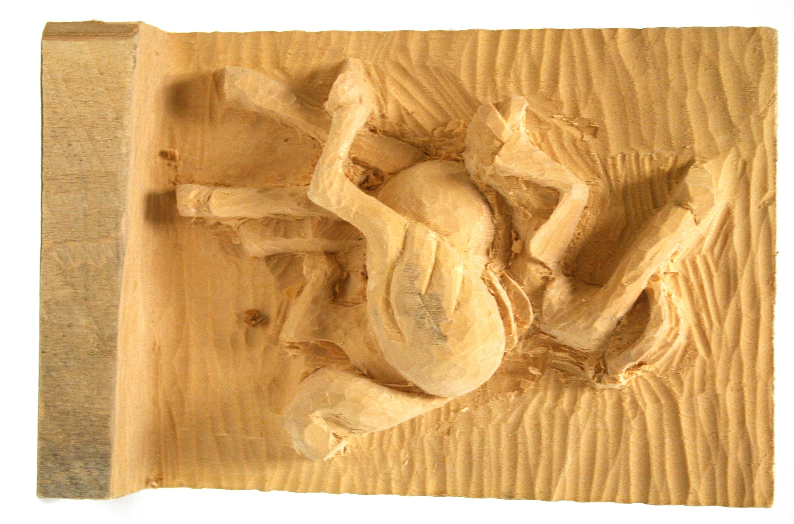 Jim savage s woodcarving tools
